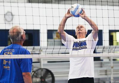 hspts_adv_Senior_Volleyball4.jpg