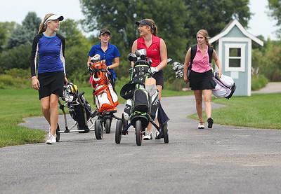 hspts_adv_CLC _Golf_Club1.jpg
