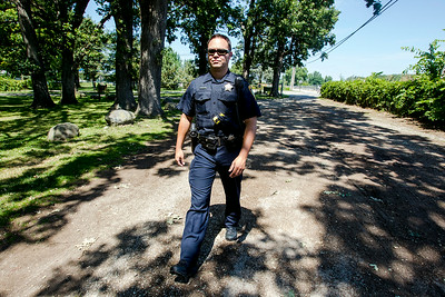 COM_adv_Police_Walk.jpg