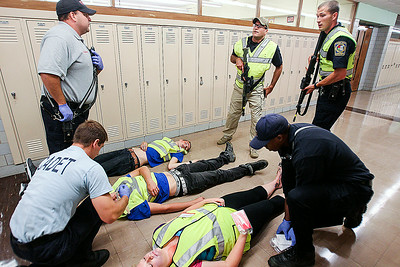 hnws_tue0819_Active_Shooter7.jpg