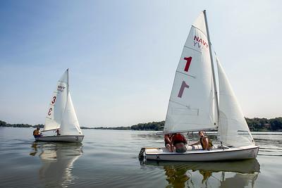hnws_thur0821_johnsburg.sailingteam03.JPG