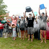 knews_fri_822_IceBucketChallenge1