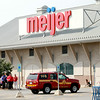 knews_thu_821_Meijer1