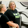 kspts_sat_823_KANEvolleyballcoach1