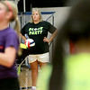 kspts_sat_823_KANEvolleyballcoach2