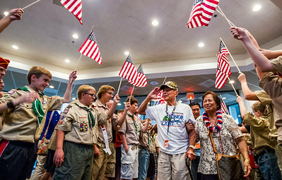 Hnews_adv_Honor_Flight_5.jpg