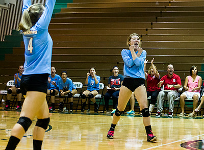Hspts_Tues_0826_vball_CLS_MC_4.jpg