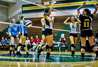Hspts_Tues_0826_vball_CLS_MC_10.jpg