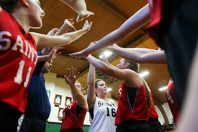 hspts_wed0827_VBALL_FL_AH3.jpg