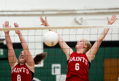 hspts_wed0827_VBALL_FL_AH9.jpg