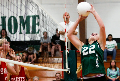 hspts_wed0827_VBALL_FL_AH5.jpg