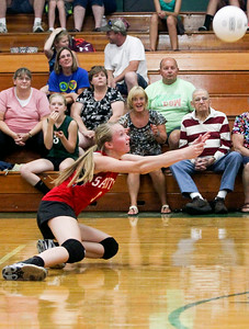hspts_wed0827_VBALL_FL_AH4.jpg