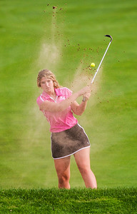 Hspts_Thurs_0828_Ggolf_RB_CLC_6.JPG