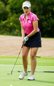 Hspts_Thurs_0828_Ggolf_RB_CLC_8.jpg