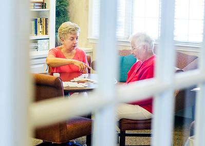HNEWS_adv_Alzheimer_Study01.jpg