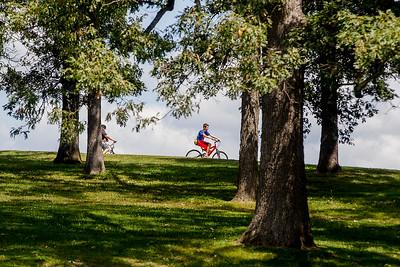 2A_adv_Bike_Ride.jpg
