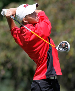 hsprts_fri0821_Boys_GOLF_08