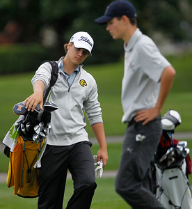 hsprts_fri0821_Boys_GOLF_07