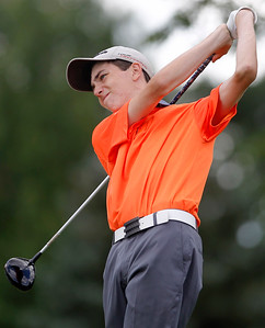 hsprts_fri0821_Boys_GOLF_06