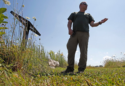 hnews_tue0825_Kish_Headwaters_01