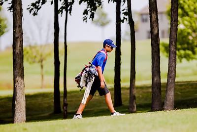 2A_adv_Boys_Golf_JP_Anderson.jpg