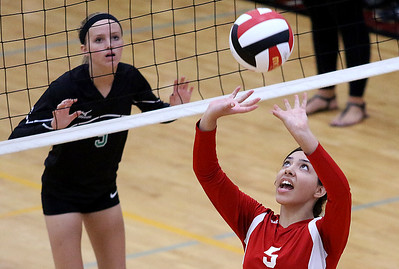 hsprts_wed0826_GVBall_AH_FL_04