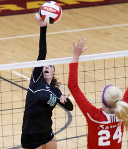 hsprts_wed0826_GVBall_AH_FL_05