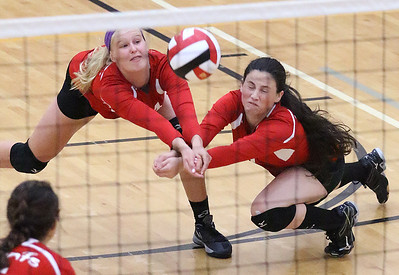 hsprts_wed0826_GVBall_AH_FL_03
