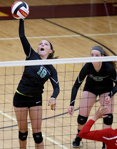 hsprts_wed0826_GVBall_AH_FL_01