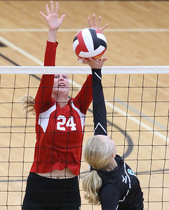 hsprts_wed0826_GVBall_AH_FL_02
