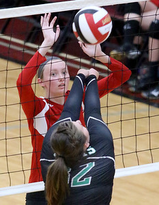 hsprts_wed0826_GVBall_AH_FL_07