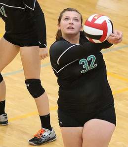 hsprts_wed0826_GVBall_AH_FL_08