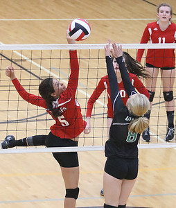 hsprts_wed0826_GVBall_AH_FL_09