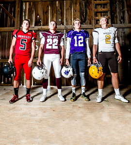 hspts_adv_Football_preview_COVER.jpg