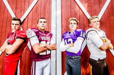 hspts_adv_Football_preview_01.jpg