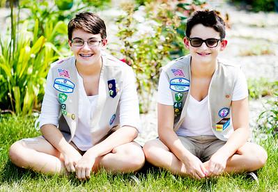 hnews_adv_Girl_Scout_3.jpg