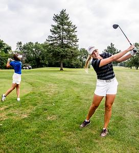 hnews_adv_Girls_Golf_Preview_Cover.jpg