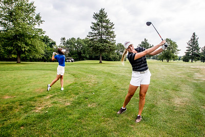 hnews_adv_Girls_Golf_Preview_1.jpg