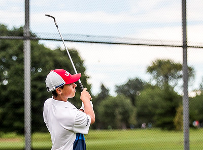 hspts_adv_Golf_Preview_1.jpg
