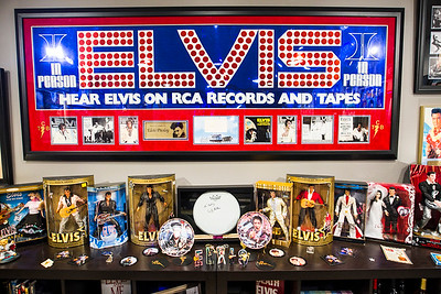 HSTYLE_adv_Elvis_Collection_3.jpg