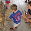 knews_thu_825_ELB_ElburnDays_Saturday_08