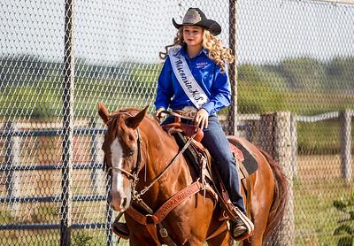 hstyle_sun0828_Rodeo_Queen_9.jpg