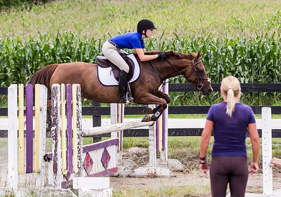 hnews_adv_sprts_Equestrian_2.jpg