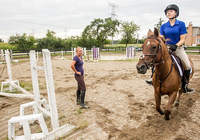 hnews_adv_sprts_Equestrian_3.jpg
