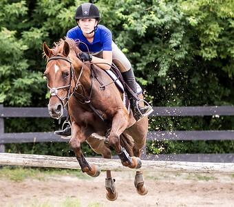 hnews_adv_sprts_Equestrian_COVER.jpg
