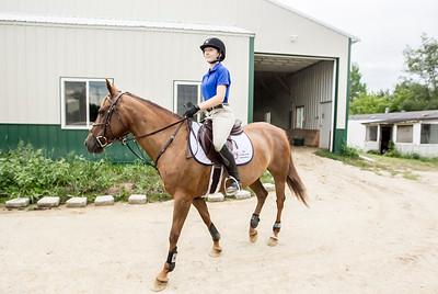 hnews_adv_sprts_Equestrian_4.jpg
