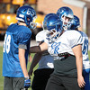 kspts_thu_825_ALL_FootballPreviewBCHS2