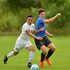 kspts_thu_901_ALL_BSoccerPreview_KHS2