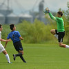 kspts_thu_901_ALL_BSoccerPreview_KHS3