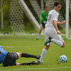 kspts_thu_901_ALL_BSoccerPreview_KHS4